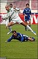 Esteghlal FC vs Shamoushak FC, 16 December 2004 - 02.jpg