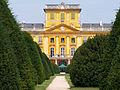 Esterházy-kastély (4051. számú műemlék) 21.jpg