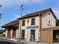 Estivareilles - Gare -1.jpg