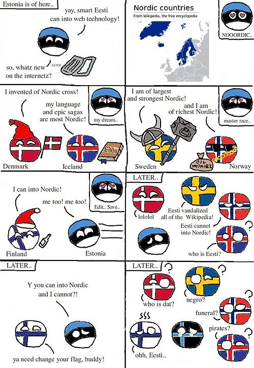 Estonia cannot into Nordic.jpg
