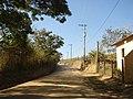 Estrada de Bom Jesus - panoramio.jpg