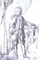 Estudo para um retrato do Príncipe D. José - Domenico Duprà (Fundação Casa de Bragança).png