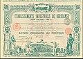 Etabl. Industriels de Berdiansk John Greaves and Co 1900.jpg