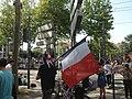 Etape 14 du Tour de France 2013 - Côte de La Croix-Rousse - 30.JPG