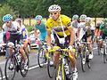 Etape 8 du Tour de France 2011 Thor Hushovd.jpg