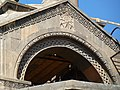 Etchmiadzin Cathedral 016.JPG