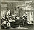Ethica naturalis, seu, Documenta moralia e variis rerum naturalium proprietatib(us), virtutum vitiorumq(ue) symbolicis imaginibus collecta (1700) (14769403373).jpg