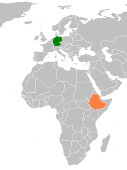 Ethiopia Germany Locator.png