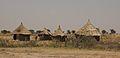 Ethiopian Farm Compound (5065095995).jpg