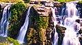 Ethipothala waterfalls.jpg