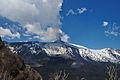 Etna April 2011 Eruption - Creative Commons by gnuckx (5607649346).jpg