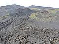Etna Sud-Coulée de lave 2001 (1).jpg