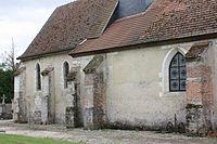 Etrelles-sur-Aube - Eglise de l'Assomption 1.jpg