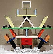 009c346339b7 Design italiano - Wikipedia