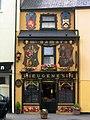 Eugene's Pub, Ennistymon - geograph.org.uk - 250525.jpg