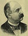 Eugenio Valli.jpg
