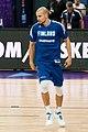 EuroBasket 2017 France vs Finland 43.jpg