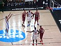 EuroBasket France vs Lettonie, 15 septembre 2015 - 112.JPG