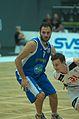 EuroBasket Qualifier Austria vs Cyprus, Pittakas Danek.jpg