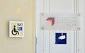 Eurokey sign, MTS Wien, Palace of Schönbrunn.jpg