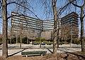 Europäisches Patentamt München (2009).jpg