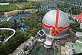 Europa-Park - panoramio.jpg