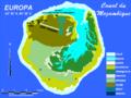 EuropaIsland Map-fr.png