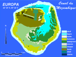 'EuropaIsland Map-fr.png' from the web at 'https://upload.wikimedia.org/wikipedia/commons/thumb/2/27/EuropaIsland_Map-fr.png/251px-EuropaIsland_Map-fr.png'