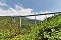 Europabruecke Brenner 6233.jpg