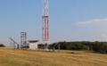 Europe1 Mast4 Fuss12092016 1.png