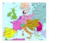Europe en 1900.pdf