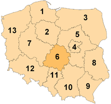 European Parliament constituencies Poland (6).png