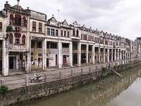 European Style Street.jpg