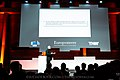 Europioneers - TNW Conference 2013 - Day 1 (8680516872).jpg