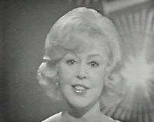 Eurovision Song Contest 1965 - Kathy Kirby.jpg