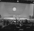 Eurovision Song Contest 1976 rehearsals - United Kingdom - Brotherhood of Man 03.png