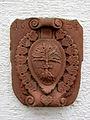 Eusserthal Spolie 1624.jpg