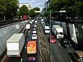 Euston Road underpass - geograph.org.uk - 951801.jpg