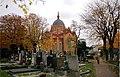 Evangelischer Friedhof Matzleinsdorf - Ev. Friedhof 097.jpg