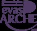 Evas-Arche-logo-KOMPAKT farbig.png