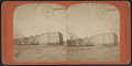Everette House, from Robert N. Dennis collection of stereoscopic views.png