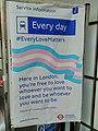 Every Love Matters (43259757291).jpg