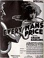 Everyman's Price (1921) - 1.jpg