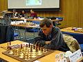 Evgeny Postny 2008.jpg