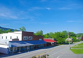 Ewing-Thomas-Walker-Road-va.jpg