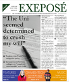 Exepose Issue 658 10 October 2016.png