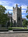 Exeter Cathedral. - panoramio.jpg