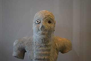 Cultural artifact artifact created by humans which gives information about the culture of its creator and users