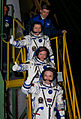 Expedition25 Crew Launch.jpg