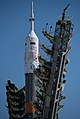 Expedition 52 Rollout (NHQ201707260033).jpg